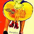 Ol_pumpkin_lg