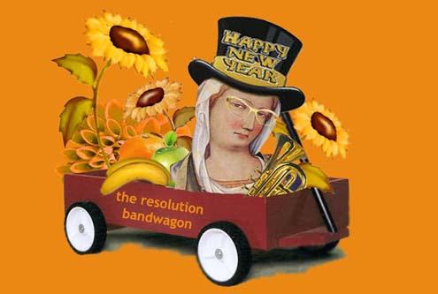 Ol_back_on_the_resolution_wagon