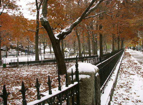 Marcus_garvey_snow_2